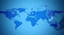 物联网应用领域