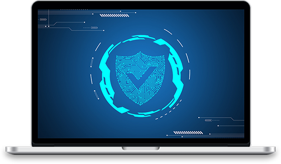 什么是网络安全