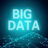 大数据时代之巅,学习Java最大的优势就是它在大数据领域的地位。课程会针对性加入Hadoop、Spark技术,以及亿级并发架构演进、搭建tomcat环境、MySQL高级、cobar等,让你能够胜任大数据工程师的职位,就业领域更广泛。