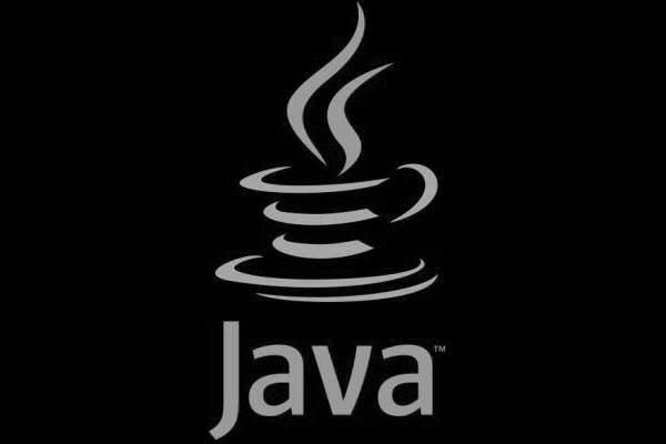 面向对象是什么?粤嵌西安Java培训解答