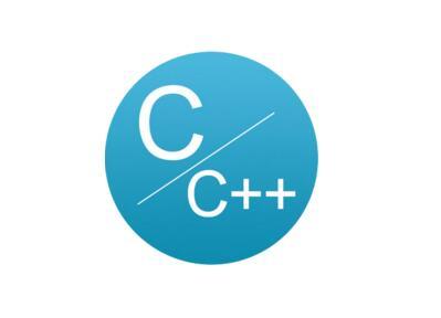 粤嵌重庆C语言培训浅谈C++与C语言的区别在哪?