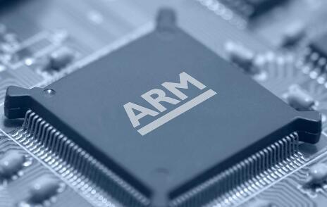 粤嵌长沙ARM学习班分享学习ARM经验之道