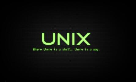 UNIX有哪些特点?粤嵌重庆Linux学习来解答
