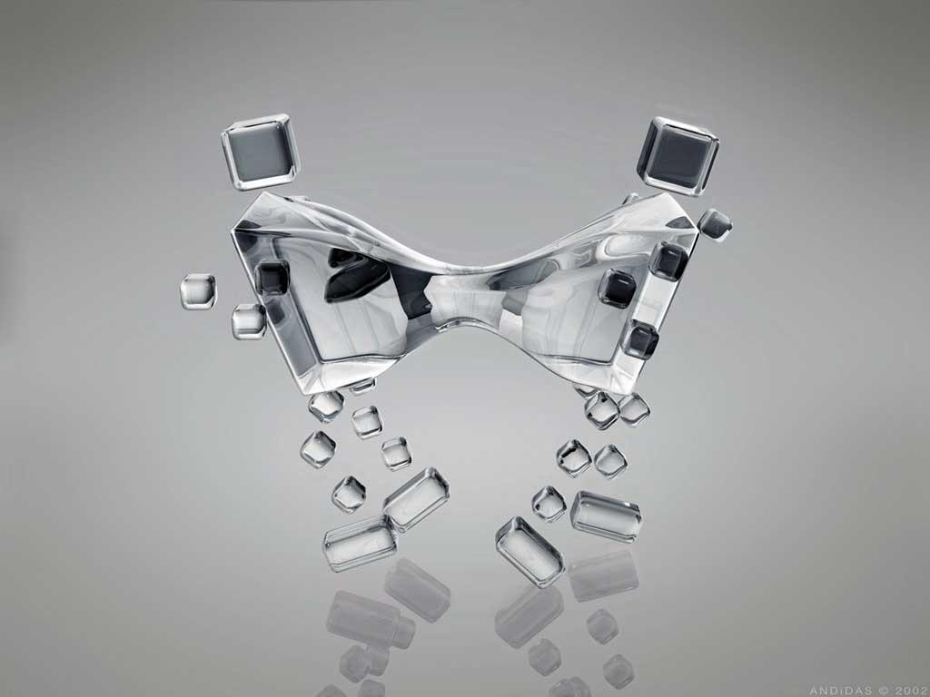 粤嵌武汉arm嵌入式培训:Cortex-M33的特性
