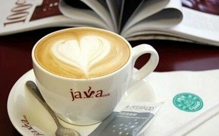 粤嵌武汉Java培训和JavaScript有关系吗?