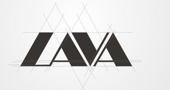 粤嵌武汉Java培训:对比Java堆与本地内存