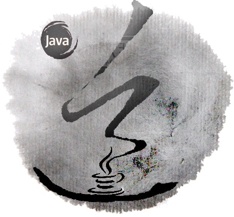 粤嵌Java培训的Java开发趋势