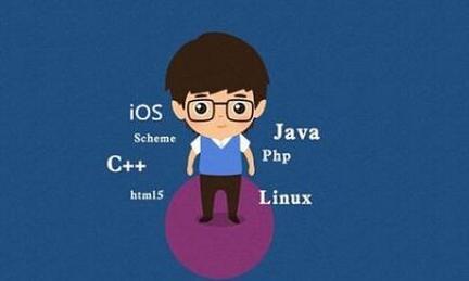 如何成为一位出色的C/C++程序员?粤嵌长沙C++培训机构解答