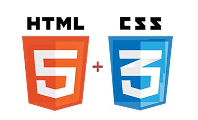 粤嵌西安web前端培训:你可能不知道的CSS小技巧