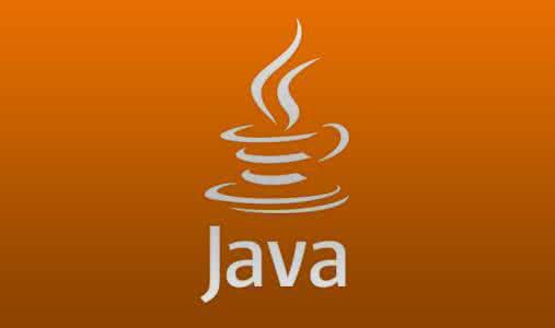 粤嵌武汉Java课程怎么入门
