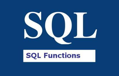 Windows如何把SQL Server迁移到Linux上?粤嵌重庆Linux学习解答