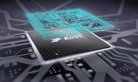 粤嵌ARM培训:Mali-G72支持下一代VR和优化机器学习