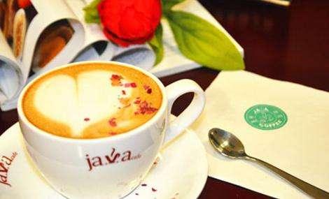 粤嵌武汉Java培训罗列Java9的改进