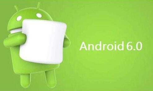粤嵌解说Android 6.0鲜为人知的十大新功能