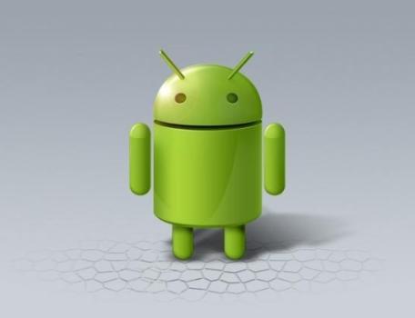 粤嵌剖析Ruff在物联网时代的Android触发产业革命