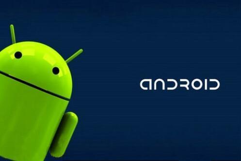 粤嵌Android培训中心解析Android应用的异常捕获