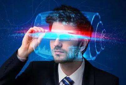 粤嵌VR培训可信吗?就业前景怎么样?