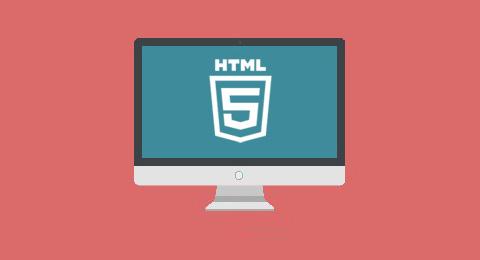 粤嵌HTML5培训完为何月薪这么高?