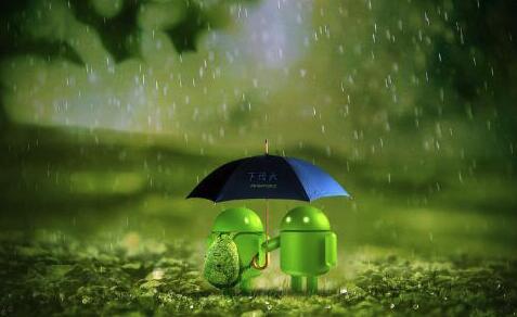 粤嵌Android培训中心解读Android O新特性