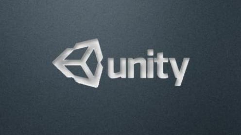 粤嵌教你在Unity3D游戏如何加快冷启动时间