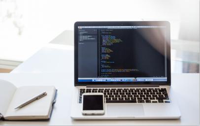 零基础转行学Java 粤嵌培训总结常见问题有哪些?