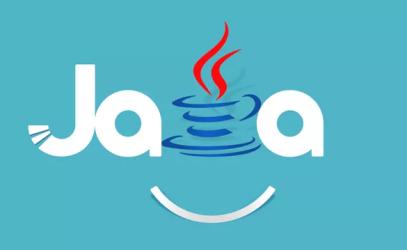 如何选择Java培训机构?粤嵌教育会是个好的选择吗?