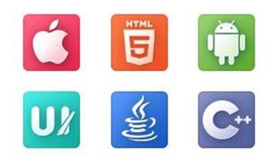 Java软件编程培训要知道哪些知识?