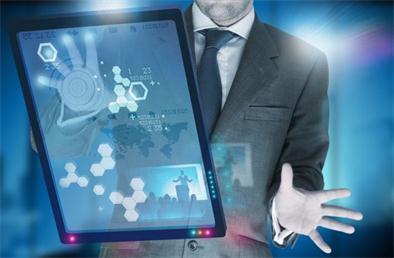 嵌入式开发工程师就业发展前景怎么样?