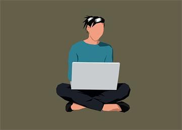 从看Java视频到粤嵌Java培训 努力学习完成高薪梦想