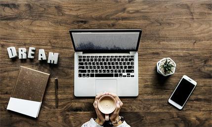 HTML5培训值得去参加吗?粤嵌有话说