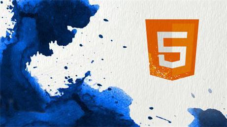 粤嵌分享HTML5教程中关于SVG和CANVAS的区别
