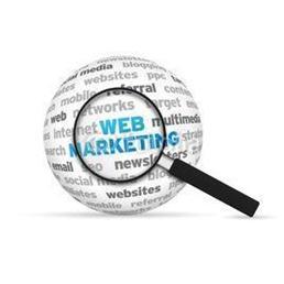 企业网络营销推广活动困难重重的原因在哪?