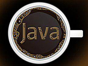 Java培训课程有哪些?在实战中掌握开发技能