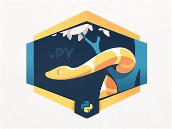 广州Python培训怎么样?粤嵌教你如何挑选培训机构