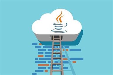 Java视频教程怎样才算比较好?自学还是培训?