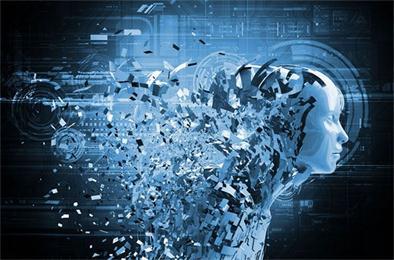 人工智能时代来临,粤嵌python培训助你梦想成真