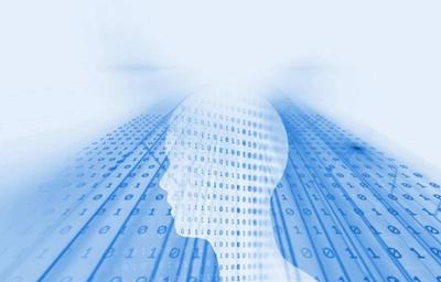HTML5就业前景如何?入门培训选择哪家机构好?