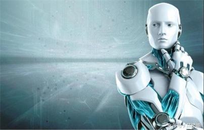 人工智能崛起,粤嵌Python培训空前火热
