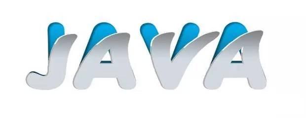 粤嵌开设的Java教程都包含哪些内容?