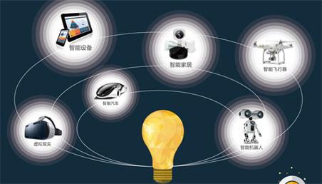 嵌入式培训选择Linux开发的理由在哪?