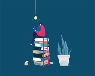 如何系统学习Java?粤嵌培训简述Java学习流程