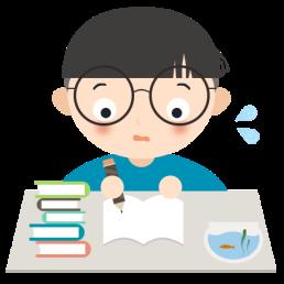 粤嵌武汉Java入门培训要面对哪些基础知识?