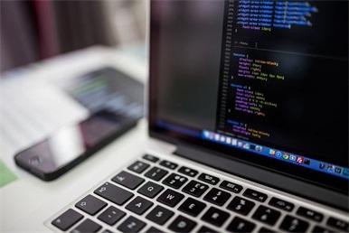 广州Java开发培训 工程师需要经常加班吗?