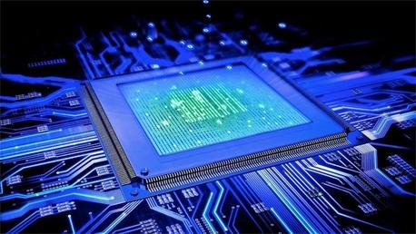 粤嵌软件培训 利用嵌入式技术开发的产品有什么特点