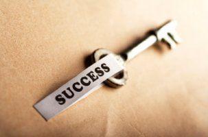 粤嵌武汉Java培训 优秀的环境是打开成功之门的钥匙