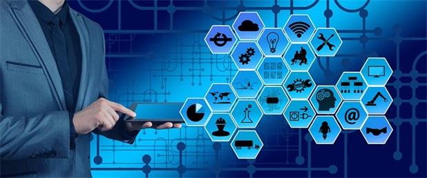 嵌入式工程师如何提高开发能力?粤嵌培训对此有什么建议