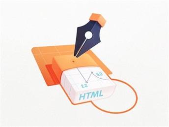 只看HTML5视频教程能学会吗?听听粤嵌怎么说