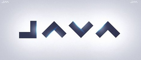 粤嵌Java教程:ArrayList和Vector的区别