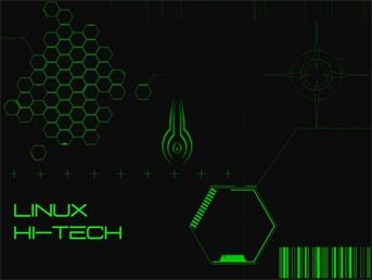 粤嵌深圳嵌入式培训之关于Linux的telnet服务管理
