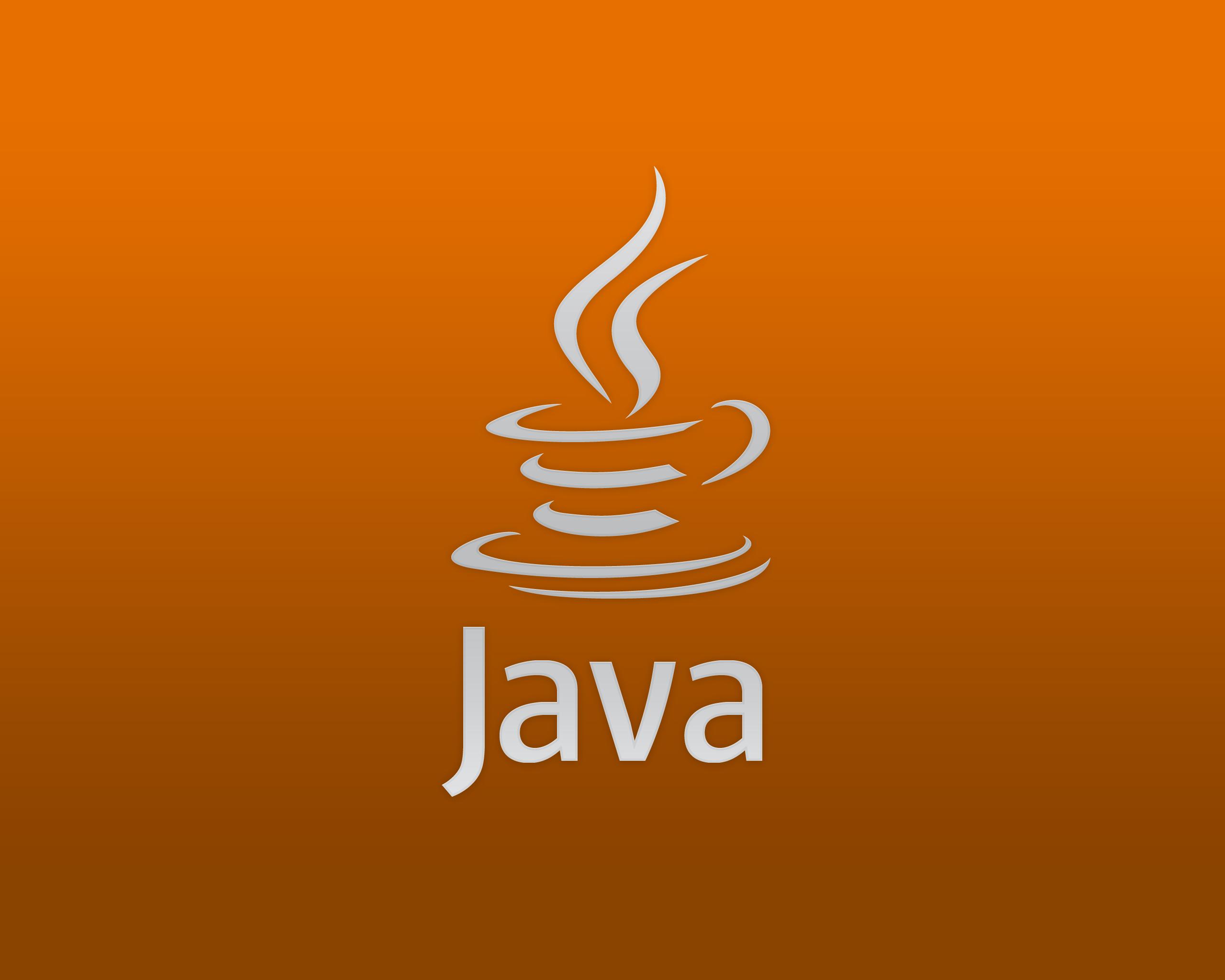 粤嵌Java学员分享:学历不代表能力